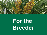 Specialised landscape Information for breeders