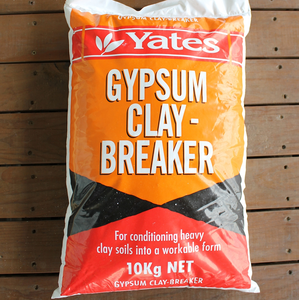 2319 gypsum clay breaker small_1000x1000